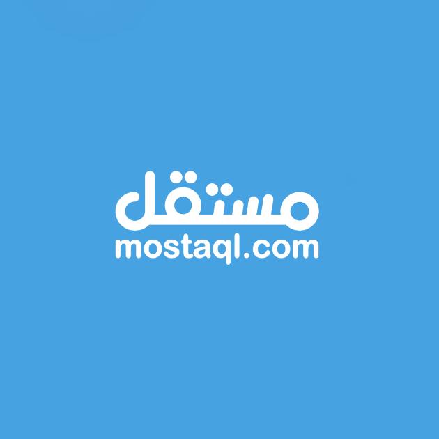 مجرم غامض - فيلم قصير