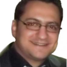 Abdallah Elshamey