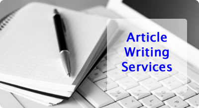 technical article writing Article writing & research writing projects for £20 - £250 i need to have some good science article for my website it will be about 1000 words including.
