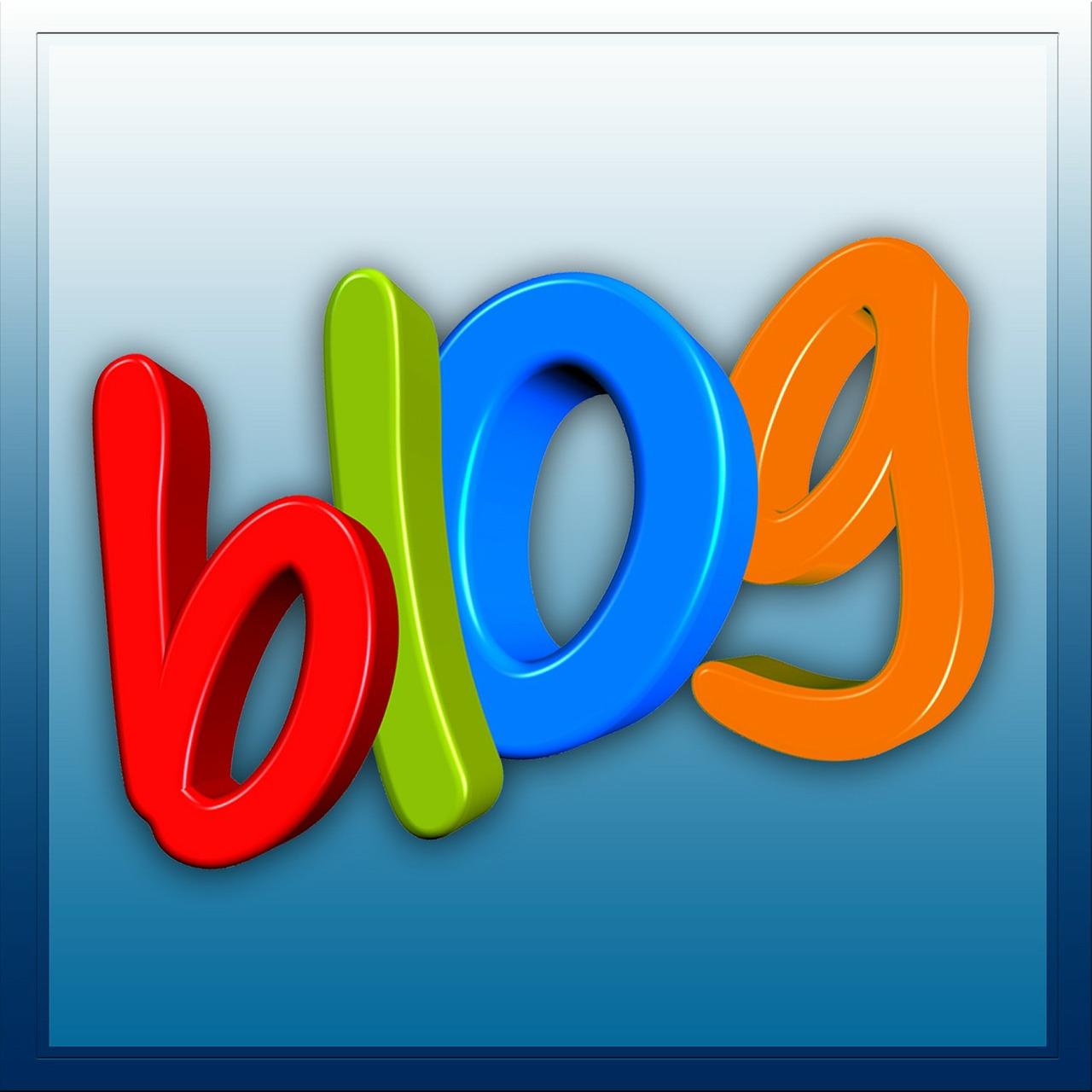 37 من مقالاتي في مدونة حسوب