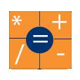 تطبيق الآلة الحاسبة