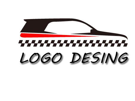 شعار شركة سيارات