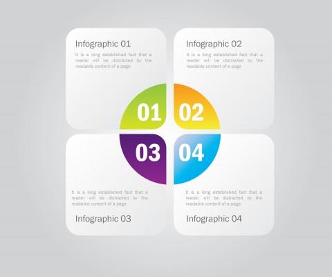 انفوجرافيك ديزاين - Infographics Design