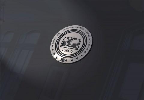 Logo Design for education Services company