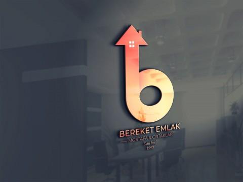 Logo Design for Real Estate company