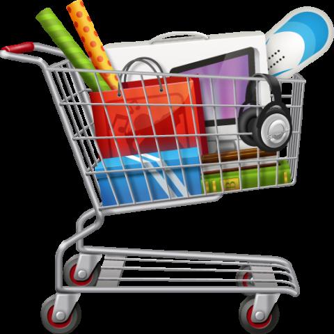 عروض الماركات | تطبيق آندرويد