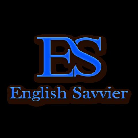 English Savvier |  تطبيق آندرويد