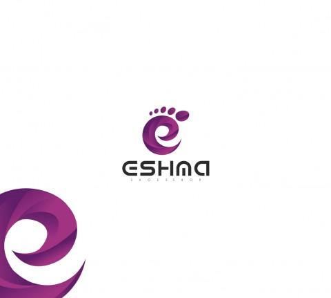 Eshma