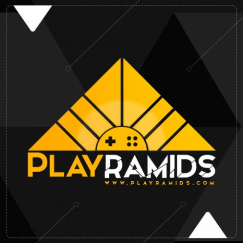 Play Ramids
