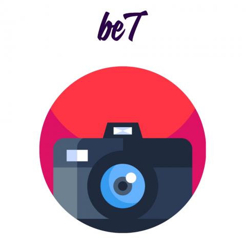 """تطبيق """"ترند صورة"""""""