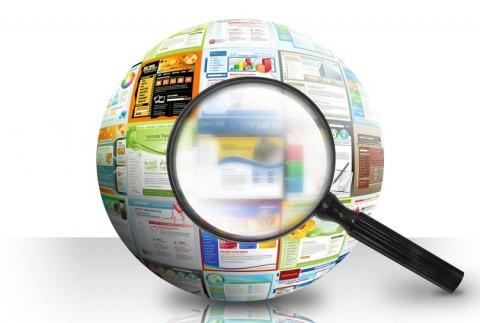 5 طرق لاستعادة السجل المحذوف لنشاطك على متصفحات الانترنت