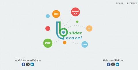 موقع لبناء المواقع