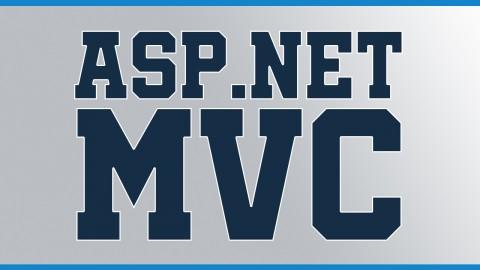 دورة برمجة المواقع بتقنية ASP.NET MVC
