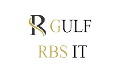 موقع شركة ربز الخليج لتقنية المعلومات