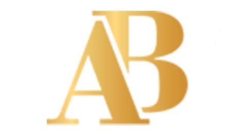 متجر  AB Nautal Care الالكتروني