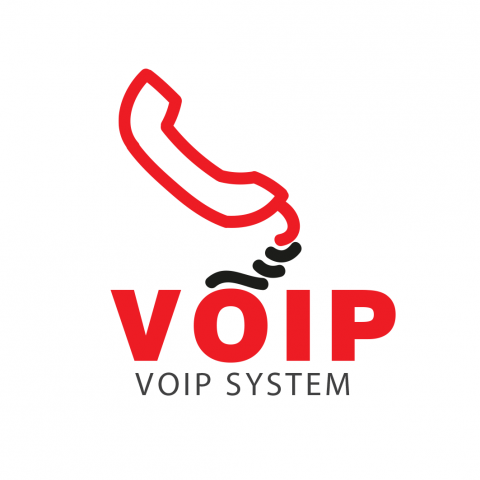 VOIP Servers