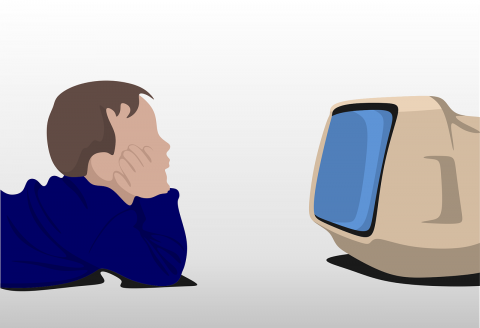 سيناريو حلقة لبرنامج تلفزيوني تعليمي ترفيهي للأطفال بعنوان #هاشتاغ_معرفة