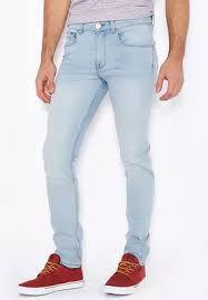 8245a2fe2d942 تخفيض 10% على New Look رجالي و نسائي (أزياء، أحذية و اكسسوارات)