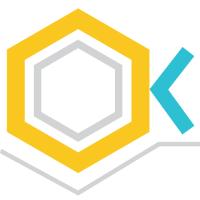 موقع مختبرات المعرفة