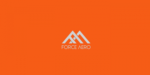 force aero logo