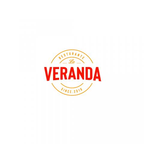 شعار لمطعم