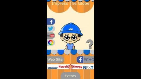 SPESuez Mobile App