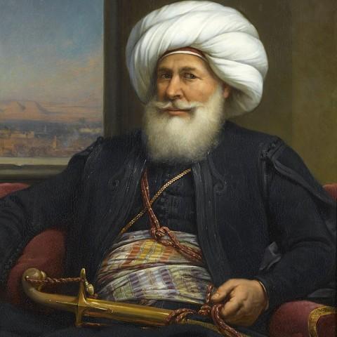 محمد على بين المغالين فى إنجازاته والناقدين لسياساته