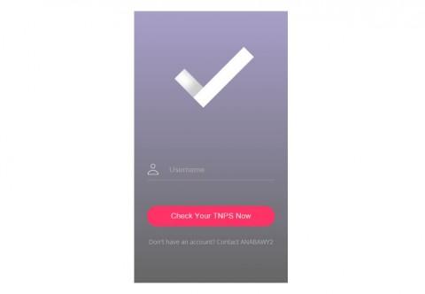 إضافة قواعدة بيانات وتعديل التصميم وتكويده ;
