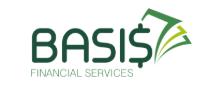 Basis Finacial  (تطبيق ويب)