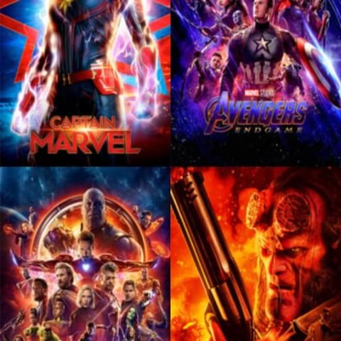 Movies Box (تطبيق أندرويد)