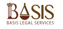 Basis Legal (تطبيق ويب)