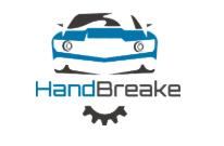 Handbreak (تطبيق ويب)