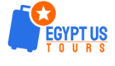 Egypt Us Tours (تطبيق ويب)