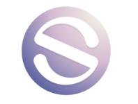 SamaSoul.UAE Social Media App IOS-Android