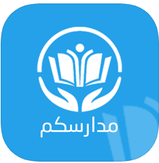 Your-schools App Android - IOS