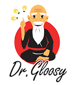Dr.gloosy App IOS - Android Shopping Online