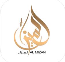 Almizan App IOS - Android