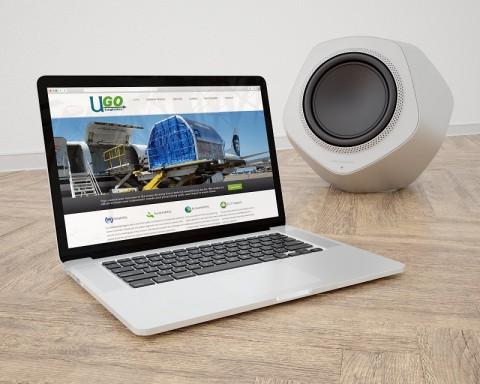 UGO Logistics