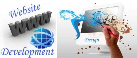 برامج و مواقع تخص جهات حكومية