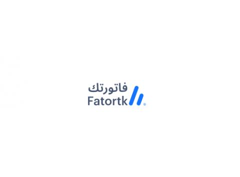 ftortk.io  ( اصلاح المشاكل الامنية - تفعيل API وإضافة بعض الامور إليه)
