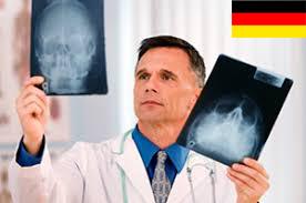 أفكار و خطة تسويق لشركة تنظيم رحلات علاج الى ألمانيا