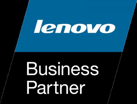 أفكار و خطة تسويقية لشركة Lenovo بالسعودية