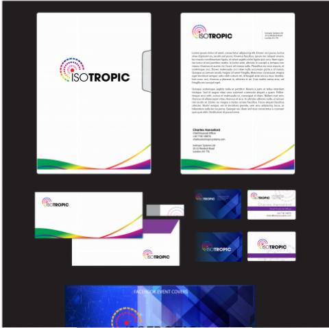 ISOROPIC