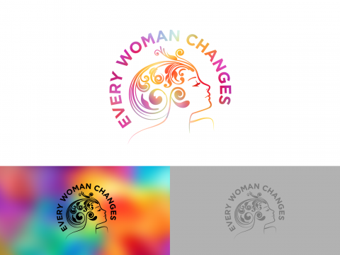 EVRY WOMAN CHANGES
