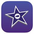 تطبيق الخاص بي الشبيه بالواتس اب اسمه I WouApp