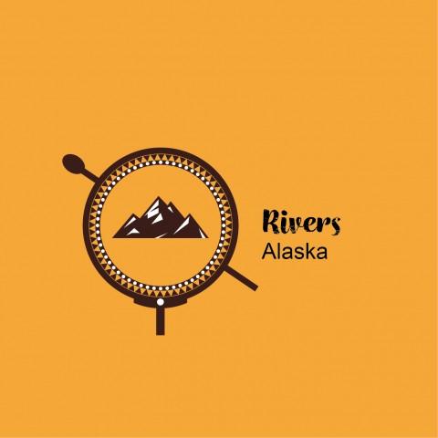 شعار السكا ريفر