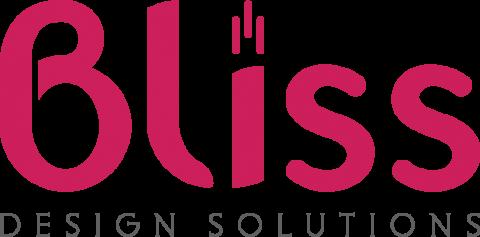 تطوير موقع شركة بلس للحلول