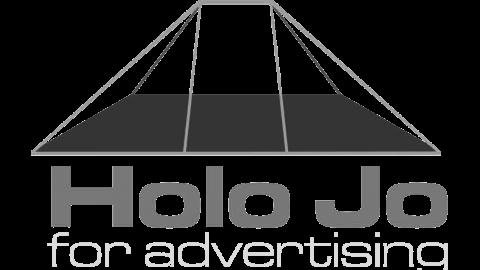 تطوير موقع Holo Jo