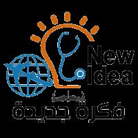 تطوير موقع فكرة جديدة
