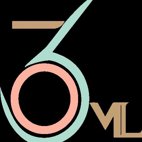 تطوير المتجر الألكتروني الخاص ب 36 ML Coffee - تحت التطوير